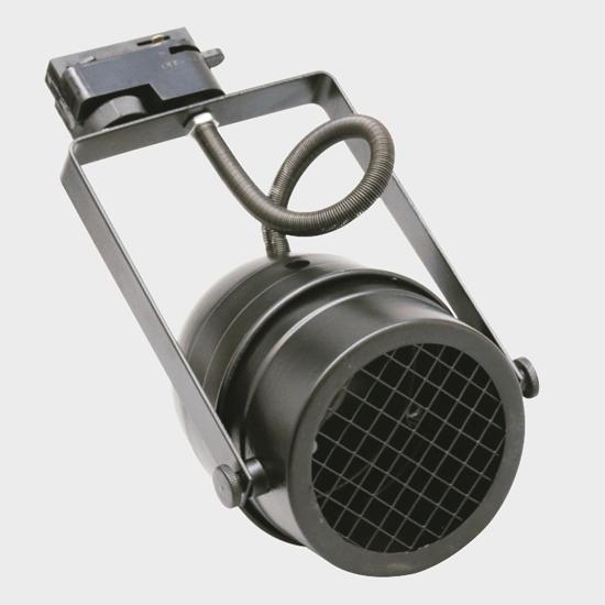 RSA 1055
