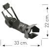 rsa-1051-ölçü