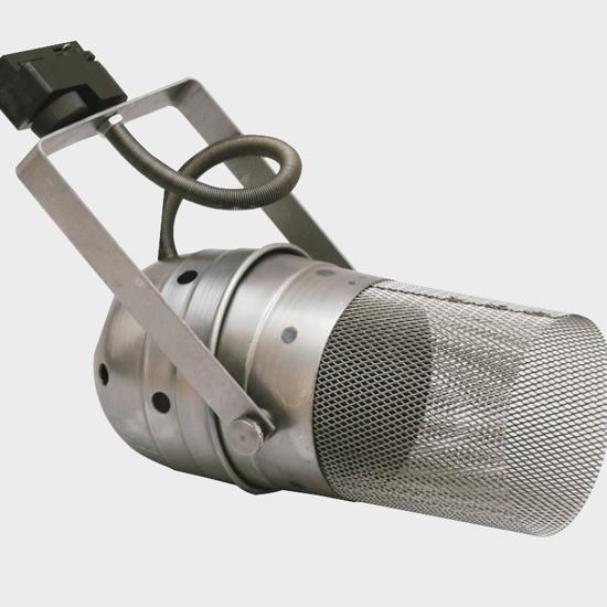 RSA 1052