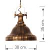 rsa-2107-ölçü