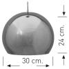 rsa-2203-ölçü