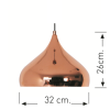 rsa-2204-ölçü