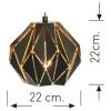 rsa-2206-ölçü