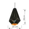 rsa-2210-ölçü