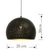 rsa-2218-ölçü