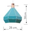 rsa-2221-ölçü
